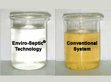 Septic System Third Party Testing