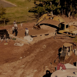 victor hernandez building septic system case study