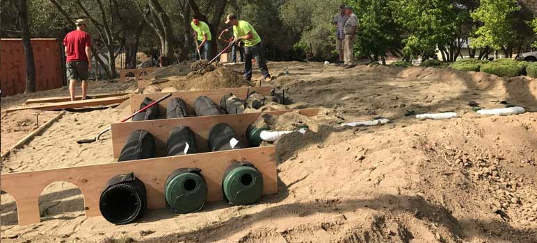 yuba-home-septic-system-6