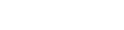 nexgen septics logo