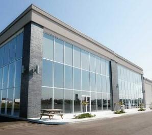 Commercial Septic Systems Granite Bay CA NexGen Septics