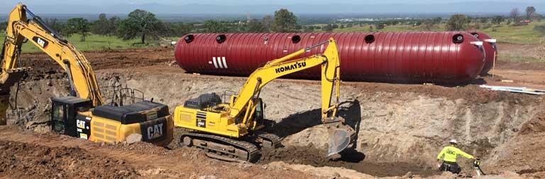 nexgen septic contractor directory