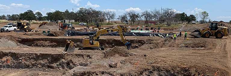 nexgen septic contractor network contractors